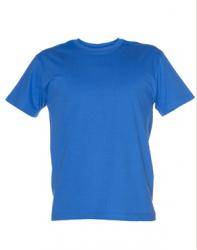 kolorowa odzież promocyjna 1