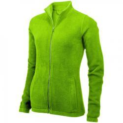 kolorowa odzież promocyjna 2