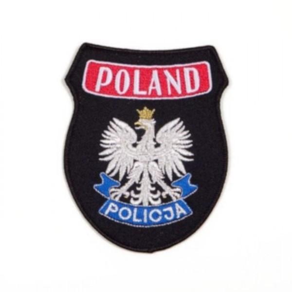 emblemat-poland1_f