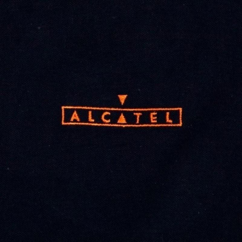 haft na odzież Alcatel