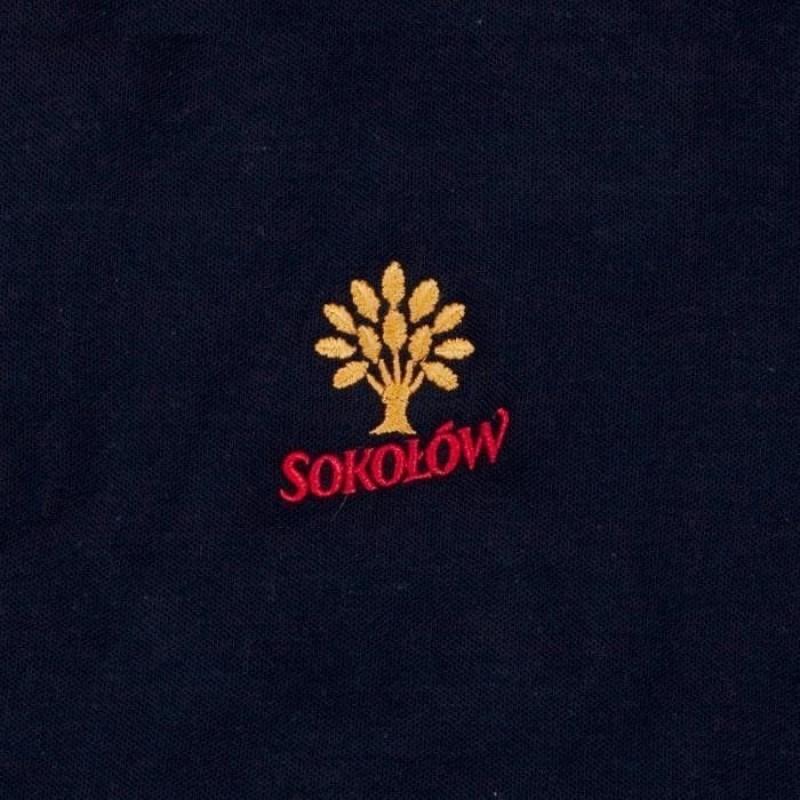 haft na odzież Sokołów
