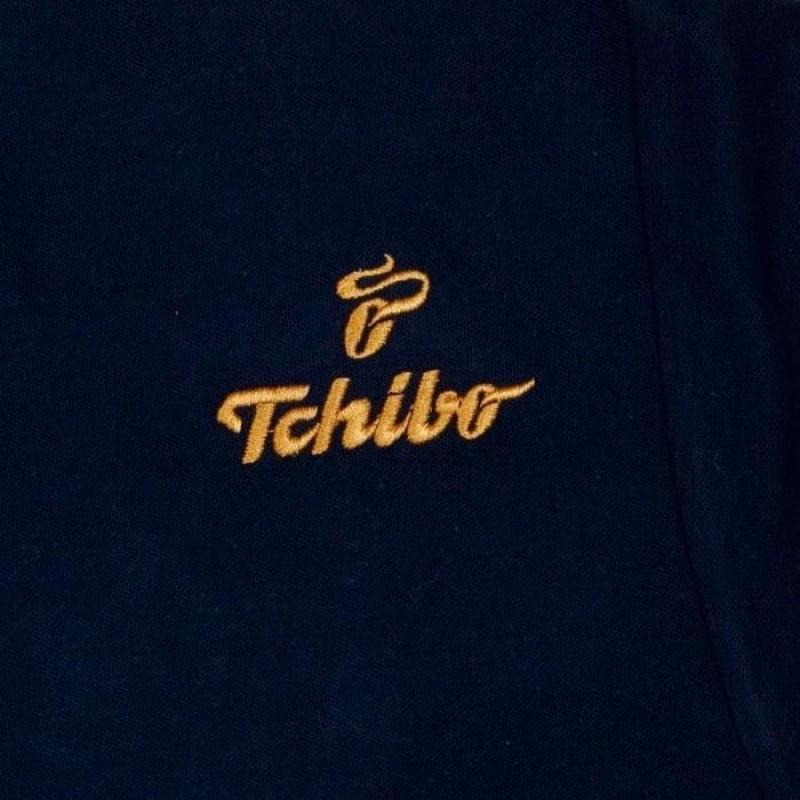 haft na odzież Tchibo