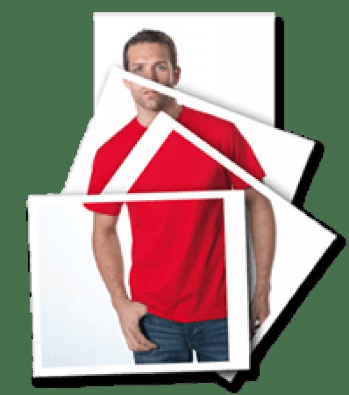 oferta odzież promocyjna