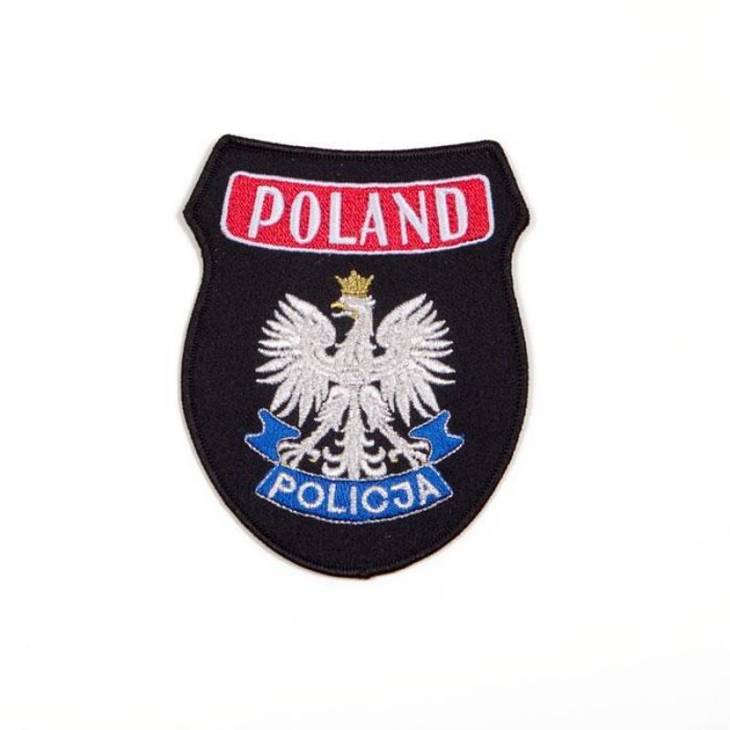 emblemat Poland