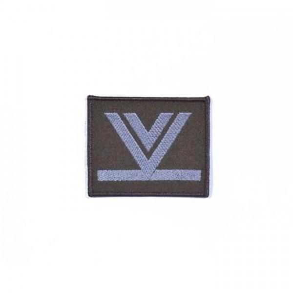 Oznaki stopni wojsk lądowych do kurtki zimowej nieprzemakalnej wzór 822A