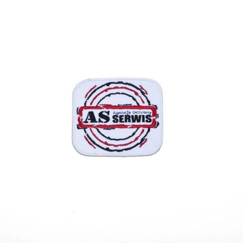 emblemat służb ochrony 5