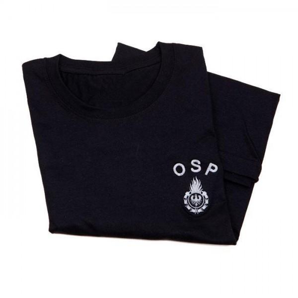 Koszulka OSP